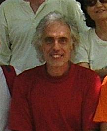 Paolo Guido